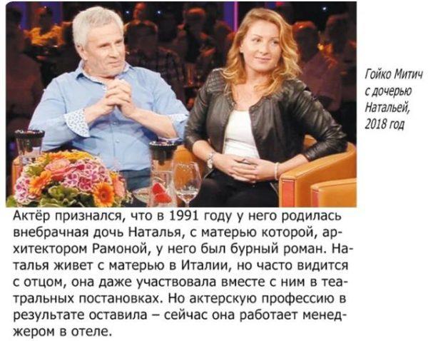 Источник коллажа: vse_o_sovetskom_kino