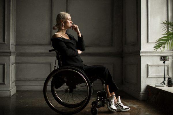 Ксения Безуглова, фото:status-media.com