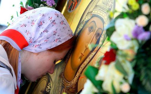 Успение Пресвятой Богородицы в 2021 году: история и традиции праздника