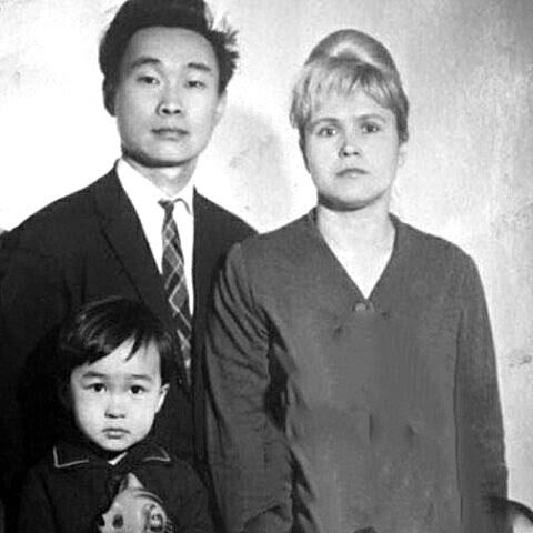Почему ушел от жены и погиб в 28. Тайны Виктора Цоя