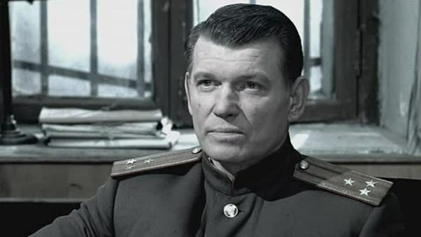 Юрий Лахин. Фото rabotnikitv.com