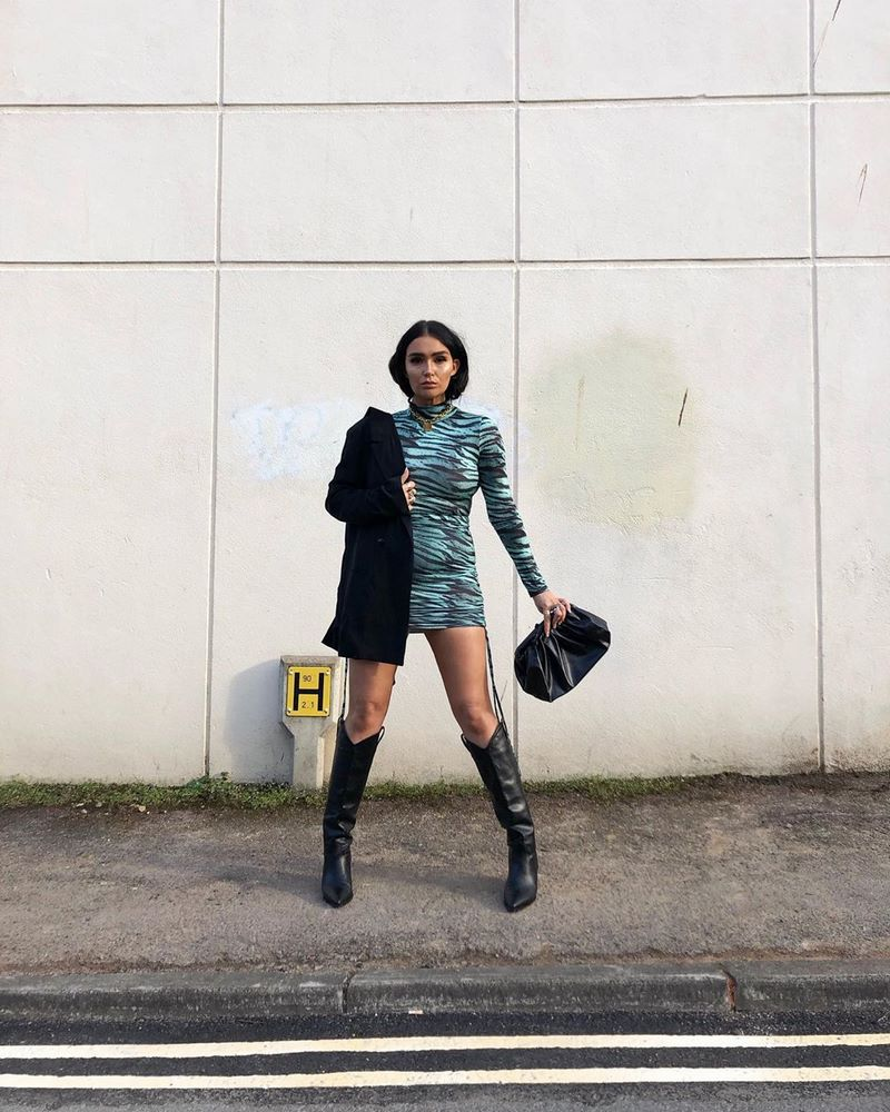 Модная женская обувь на осень-зиму 2021-2022: главные тенденции и тренды, фото стильной обуви