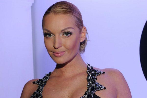 Анастасия Волочкова, фото:next.odnaminyta.com