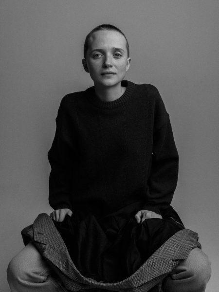 Ольга Запивохина
