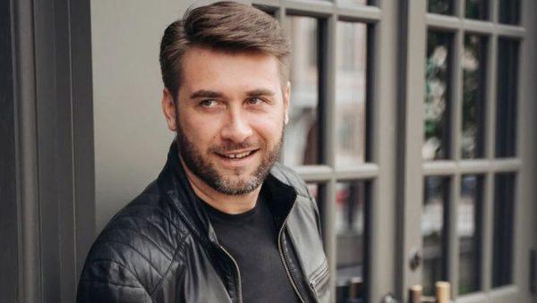 Артём Анчуков