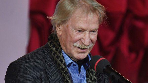 Иван Краско. Фото ria.ru