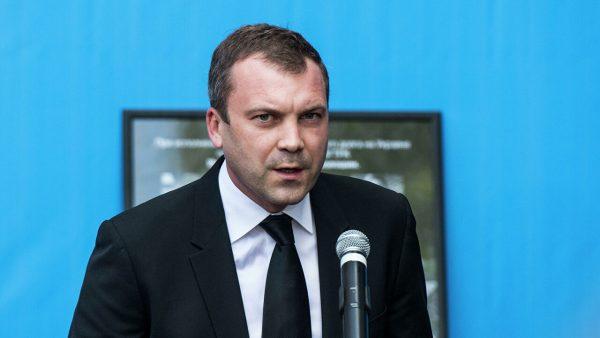 Евгений Попов, фото:radiosputnik.ria.ru