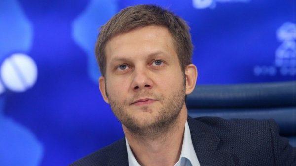 Борис Корчевников. фото:m.5-tv.ru
