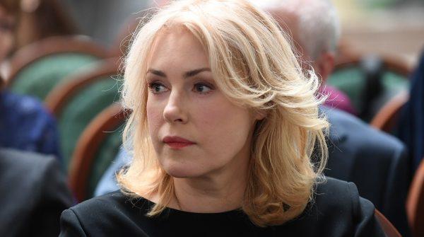 Мария Шукшина, фото:kino-teatr.ru