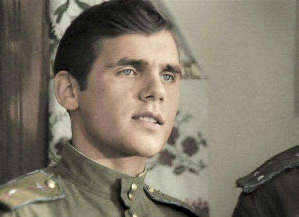 Сергей Подгорный, фото:liveinternet.ru