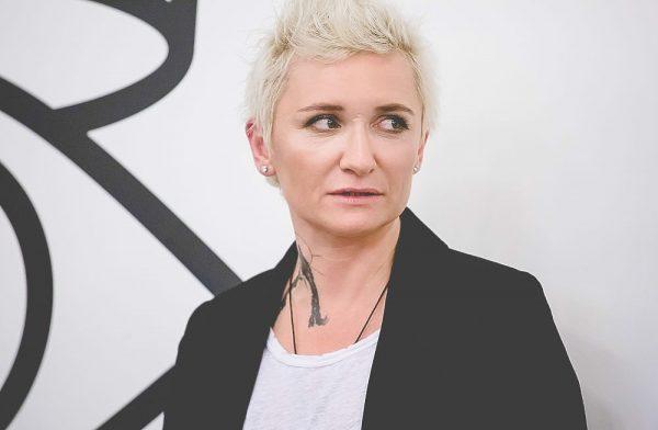 Диана Арбенина, фото:mk.ru