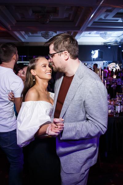 Гарик Харламов, Катерина Ковальчук,