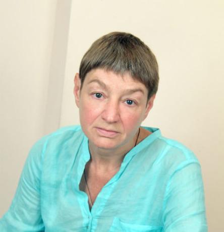 Почему Лев Дуров отговаривал дочь Катю от театрального и как случилось, что она рано ушла из жизни