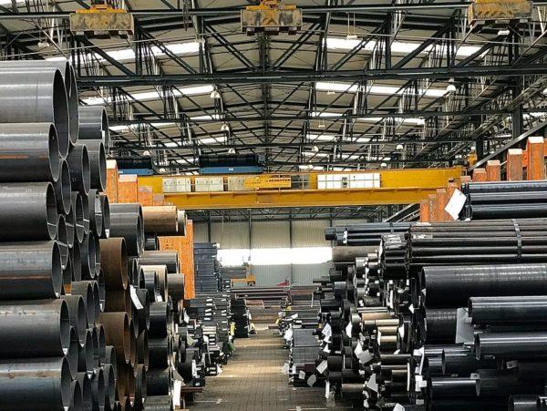 Как визуально определить качество металлопроката и на что обращать внимание при выборе такой продукции