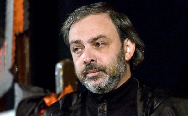 Борис Краснов, фото:rbc.ru