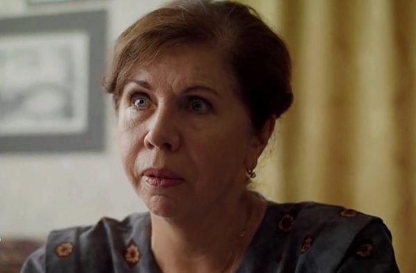 Елена Папанова, фото:kino-teatr.ru