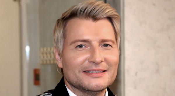 Николай Басков, фото:meda-meda.ru