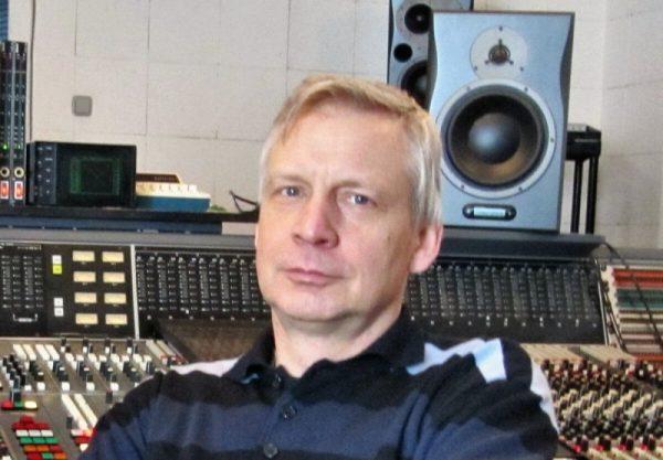 Дмитрий Николаев сейчас. Фото Инстаграм