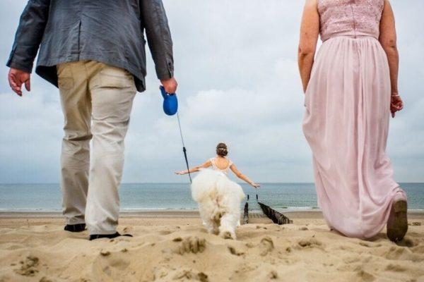 Свадебные фото: фото:fishki.net