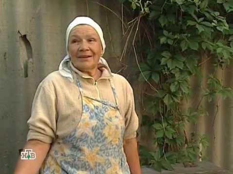 Мама Андрея Данилко. Фото kp.ru
