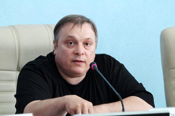 Андрей Разин, фото:showbiz-life.ru