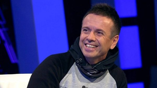 Андрей губин, фото:tengrinews.kz