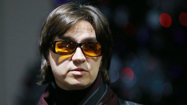 Сергей Филин, фото:news.myseldon.com