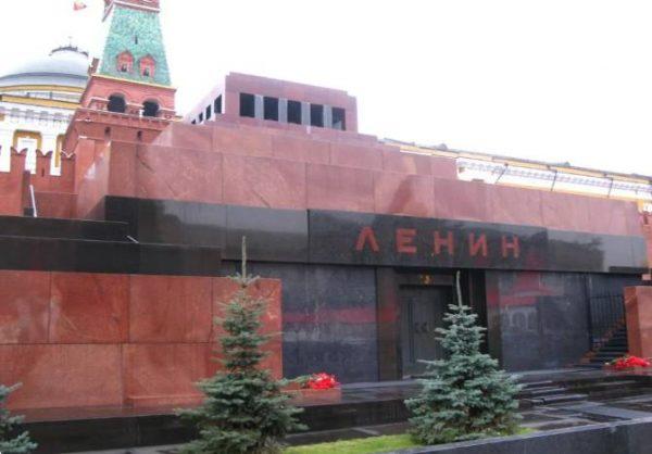 Центральный вход. Фото из открытого доступа