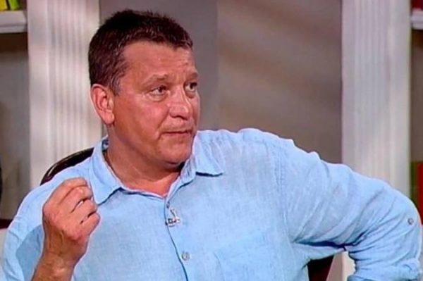 Ярослав Бойко сейчас. Фото youtube.com