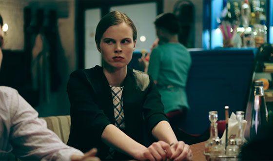 Александра Ревенко в сериале «Вы все меня бесите». Фото uznayvse