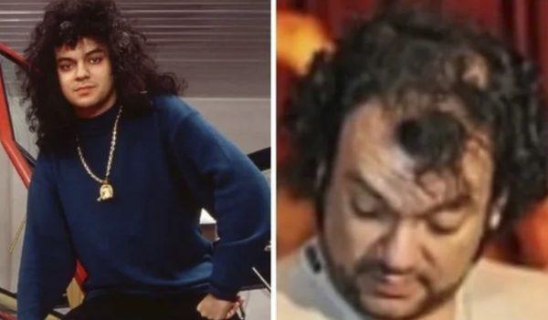 Только не пугайтесь: кто из знаменитостей носит парик и как они выглядят без него и марафета