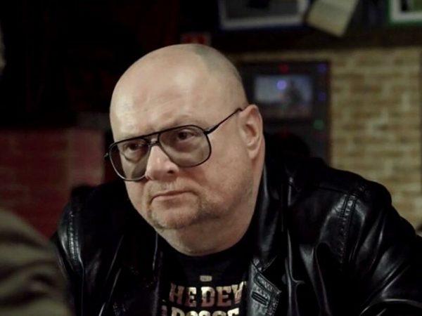 Никита Струков, фото:ria.ru