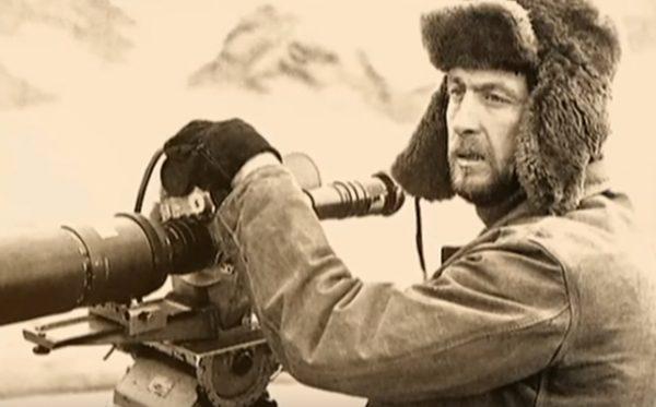 Валерий Шувалов