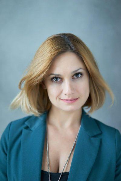 Карина Мишулина, фото:kinolift.com