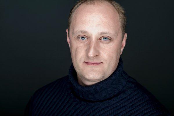 Андрей Зибров, фото:kino-teatr.ru