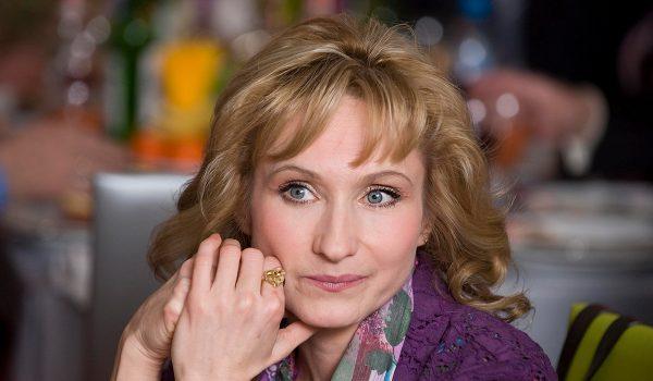 Ольга Прокофьева, фото:odnaminyta.com