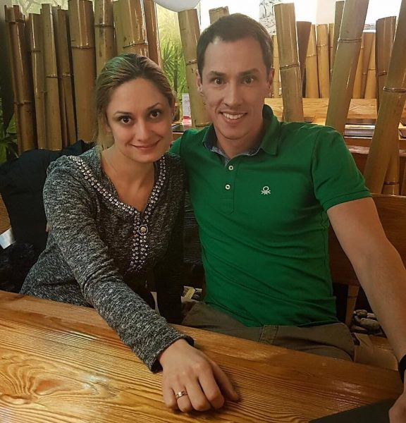 Уволенная из театра Карина Мишулина пристрастилась к спиртному