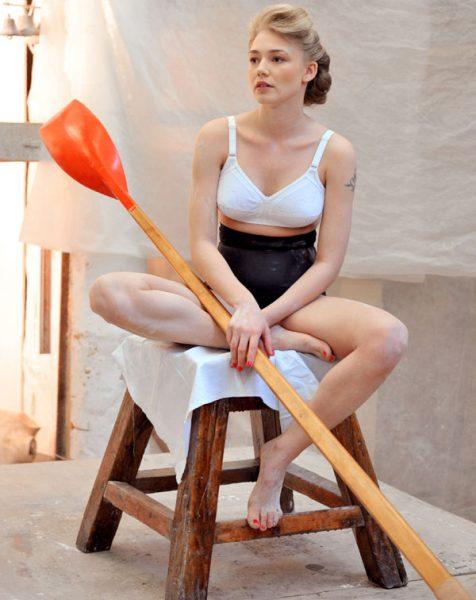 Оксана Акиньшина, фото: kp.ru