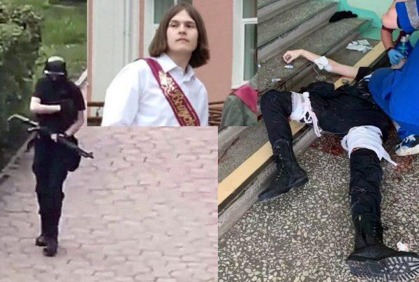 «Смотрит тёмным равнодушным взглядом»: Тимура Бекмансурова, лишившегося ноги, отключили от ИВЛ