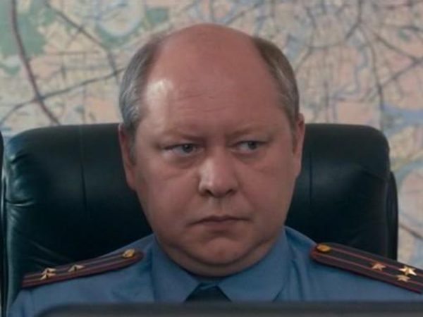 Константин Глушков. Фото viralife.ru