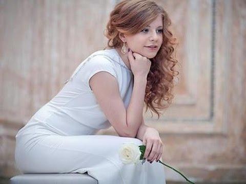 Маша Кончаловская незадолго до комы. Фото Инстаграм