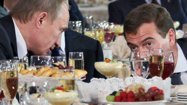 Фото kommersant.ru