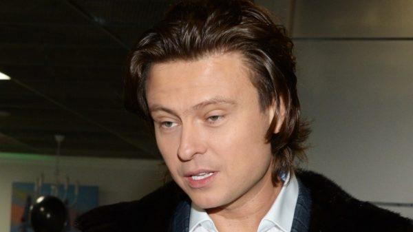 Прохор Шаляпин, фото:slovodel.com