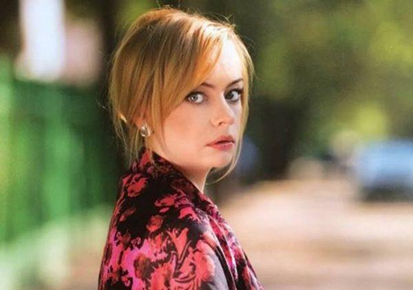 Мария Селянская, фото: Яндекс.Дзен