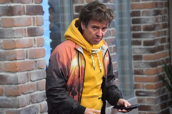 Андрей Губин, фото:Яндекс.Дзен