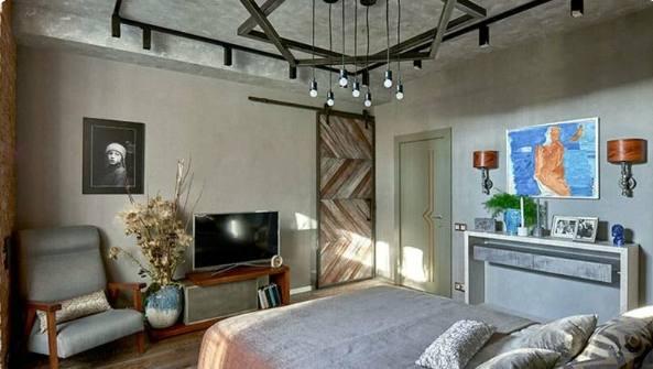 Как выглядит дом Кристины Орбакайте в Майами за $4 млн снаружи и внутри