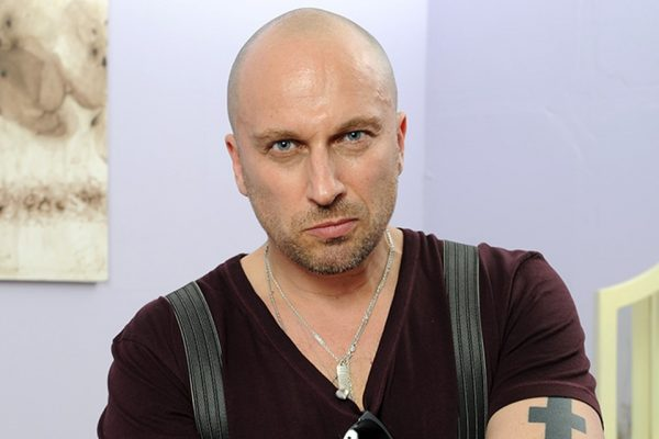 Дмитрий Нагиев, фото:kp.ru